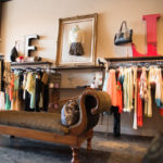 Niche Boutique Indianapolis | Mike Washington Photography