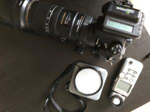 camera-lightmeter-expodisc-training