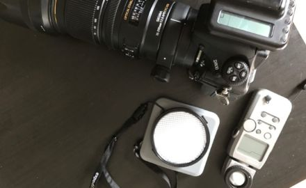 photography-intro-course-camera-lightmeter-expodisc-training