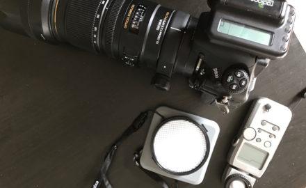 camera-lightmeter-expodisc-camerabasics-training