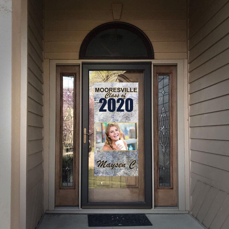 2020-HS-Senior-Banner